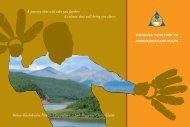 SRC Booklet.pdf - Yukon-Kuskokwim Health Corporation