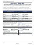 PDF à imprimer - Canada Post - Page 2