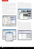 Download - Thomson Video Networks - Page 3