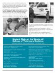 Ou the tlook - Western University of Health Sciences - Page 5