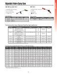 2010 09-01 hypro catalog 12.pdf - Page 2