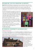 Issue 133 - the Pembury Village Website - Page 7
