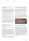 Nombre de logements - Cabourg - Page 5