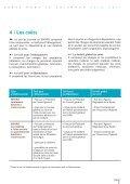Nombre de logements - Cabourg - Page 7