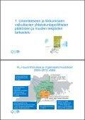 HLJ 2015:n nykytilatarkastelun tavoitteet - HSL - Page 2
