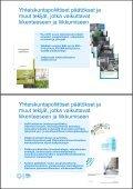 HLJ 2015:n nykytilatarkastelun tavoitteet - HSL - Page 3