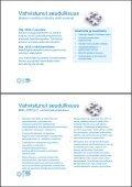 HLJ 2015:n nykytilatarkastelun tavoitteet - HSL - Page 6