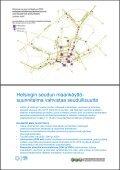 HLJ 2015:n nykytilatarkastelun tavoitteet - HSL - Page 7