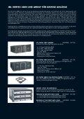 JBL Vertec und D&B Line Array - Flashlight - Seite 2