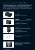 JBL Vertec und D&B Line Array - Flashlight - Seite 3
