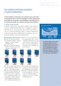 Számos feladat elvégzésére alkalmas - Page 7