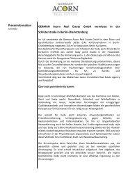 Download - German-Acorn.de