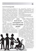 ihno gerdes - Lutherkirche Leer - Seite 7