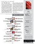BONS TEMPS ROULER! - 380Guide Magazine - Page 3
