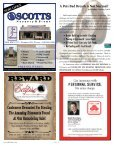 BONS TEMPS ROULER! - 380Guide Magazine - Page 4