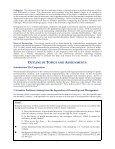 MARKET DISCIPLINE - Department of Economics - Page 2