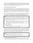 MARKET DISCIPLINE - Department of Economics - Page 3