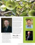 download it as a PDF - Faculty of Land and Food Systems ... - Page 3
