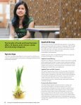 download it as a PDF - Faculty of Land and Food Systems ... - Page 6