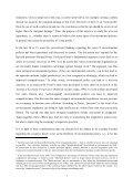 Porterhypotesen och värdet av att gå före i miljöpolitiken: Teori och ... - Page 3