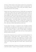 Porterhypotesen och värdet av att gå före i miljöpolitiken: Teori och ... - Page 4