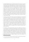 Porterhypotesen och värdet av att gå före i miljöpolitiken: Teori och ... - Page 6