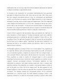 Porterhypotesen och värdet av att gå före i miljöpolitiken: Teori och ... - Page 7
