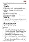 09_1785 Mai F190340X Radix Fiber Post www - Dentsply - Page 2