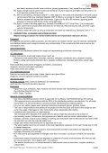 09_1785 Mai F190340X Radix Fiber Post www - Dentsply - Page 3