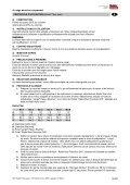 09_1785 Mai F190340X Radix Fiber Post www - Dentsply - Page 6