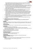 09_1785 Mai F190340X Radix Fiber Post www - Dentsply - Page 7