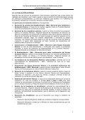 guía técnica del evaluador para la acreditación de establecimientos ... - Page 5