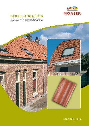 Download Brochure - Zoeksnoek