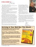 April 2009 - Allegheny West Magazine - Page 4