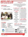 April 2009 - Allegheny West Magazine - Page 6
