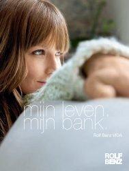 Brosch_VIDA_NL_LoRes_cs1.pdf ... - Rolf Benz