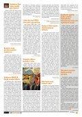 Svět neziskovek 6/2012 - Neziskovky - Page 2