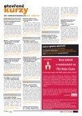 Svět neziskovek 6/2012 - Neziskovky - Page 3