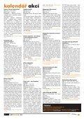Svět neziskovek 6/2012 - Neziskovky - Page 4