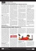 Svět neziskovek 6/2012 - Neziskovky - Page 5