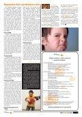Svět neziskovek 6/2012 - Neziskovky - Page 7