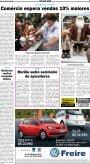 Polícia Federal indicia Yoshio e Câmara abre investigação - Page 3
