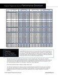 Regenair® - Gast Manufacturing, Inc. - Page 4
