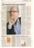 Interview als PDF - Management Oase - Seite 2
