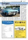 Eisvogel - 3. Jahrgang, Ausgabe 14, September-Oktober 2008 - Page 4