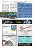 Eisvogel - 3. Jahrgang, Ausgabe 14, September-Oktober 2008 - Page 5