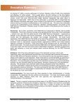 Download PDF Version - UNESCO Islamabad - Page 4