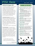 PTSA News - Oldham County Schools - Page 5