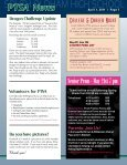 PTSA News - Oldham County Schools - Page 7