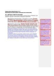 NR-10 Comentada Luis Eduardo de Oliveira - Segurança no Trabalho
